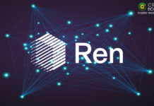Ren Launches Protocol to Enable Value Transfer amongst Four Major Blockchains
