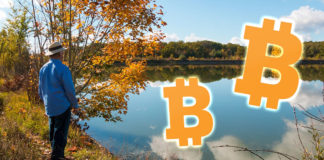 Kingdom Trust Launches Individual Retirement Account with Support for Bitcoin