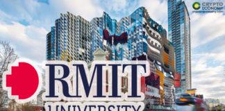 IBM Partners With Australian University in Postgraduate Blockchain Program