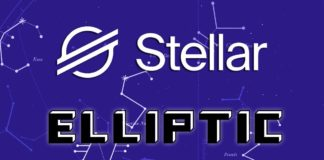 stellar-elliptic