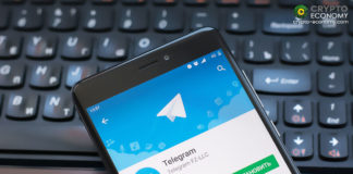 A Bulk of Telegram's TON Investors Have Reportedly Opted for the 72% Settlement Offer
