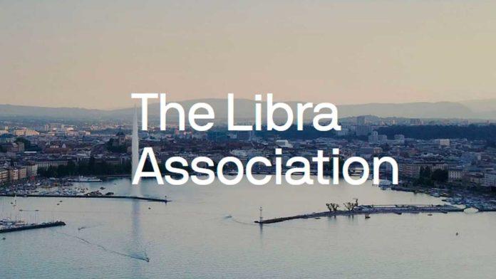 the-libra-association