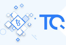 TQ Tezos Announces Homebase, A Seamless Way to Launch DAOs on Tezos