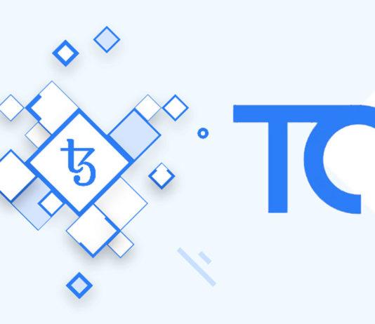 TQ Tezos Announces Homebase, A Seamless Way to Launch DAOs on Tezos