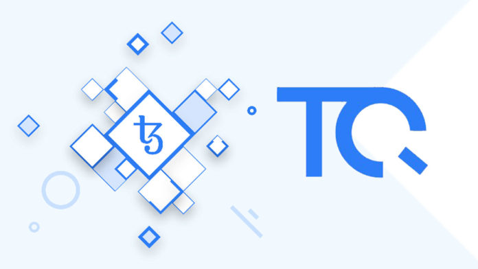 TQ Tezos and Coinlist Hold Tezos Hackathon on May 25th