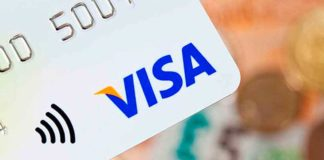 Visa Settles Transactions in USD Coin (USDC)