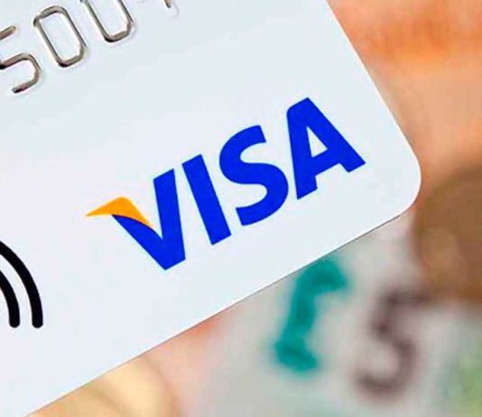 Dash Partners With Tauros Exchange to Launch The First Crypto Visa Card in Latin America