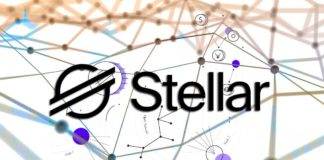 Stellar Development Foundation Published 2020 Q4 Report