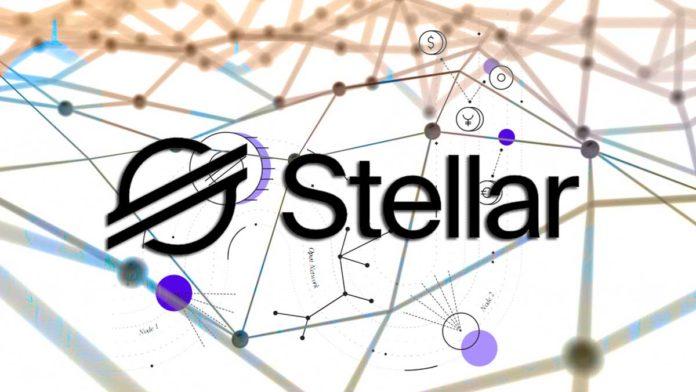 Stellar Development Foundation Published 2020 Q4 Report