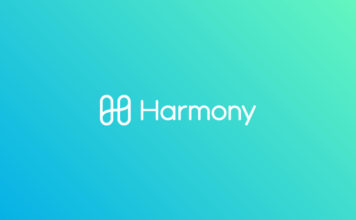 harmony one review