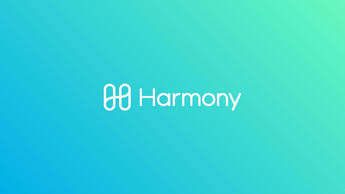 Harmony [ONE] - What is it and how it works? - Crypto Economy