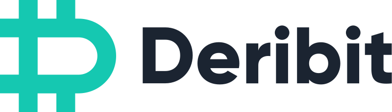 Deribit Partners With TradingScreen to Integrate MARKTS Platform