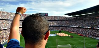 Spanish Football Club Barcelona Generates $1.3M from a 2-Hour 'Barça Fan Tokens' Sale