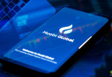 Huobi Will Launch DeFi Labs; Another Step Toward Better Research and Development