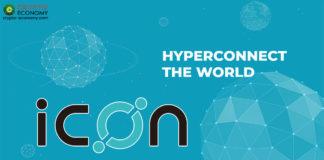 ICON Published Development Roadmap Update; Cross-Chain Interoperability Coming Soon