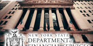 New York State Financial Regulator Proposes New Rules to Ease Crypto Business Licensing