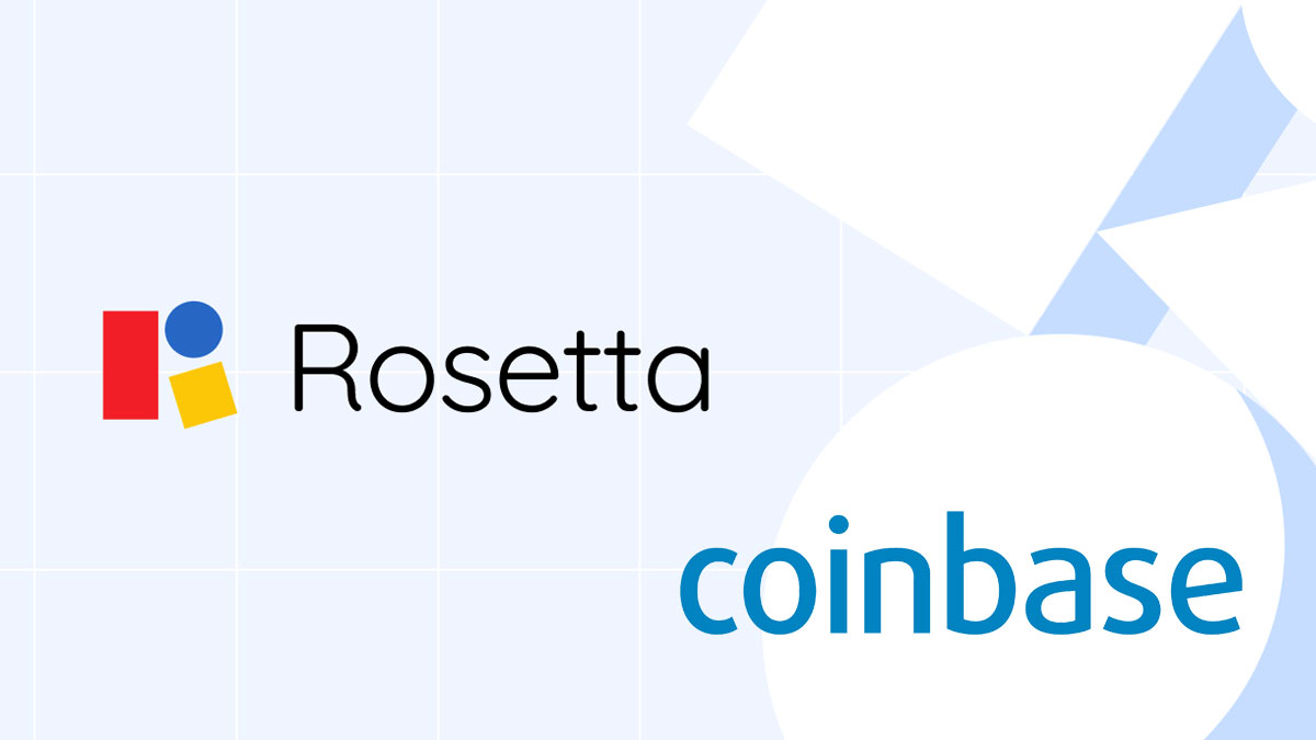 cryptocurrency coinbase affiliate platform