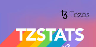 Tezos Explorer TzStats V2 is Now Live on Beta Phase