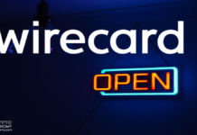 FCA Allows Resumption of Wirecard UK Operations Including Reactivation of Crypto Cards