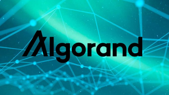 Algorand Foundation Partners with TiE Global to Support Student Participation in Blockchain Technology