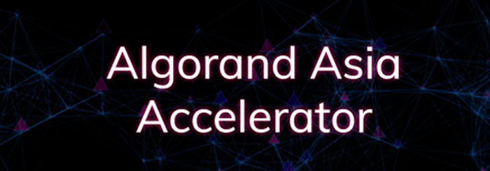 algorand-asia-accelerator