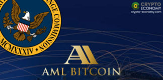 US SEC Charges NAC Foundation's CEO Marcus Andrade and Political Lobbyist Jack Abramoff for Conducting Fraudulent ICO