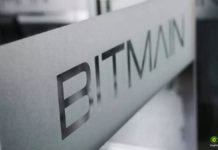 Bitmain Launches Antminer T19 Model with Shipments Beginning Later this Month