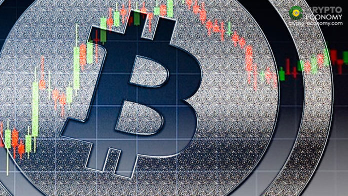 Bitcoin Price Rallies Past $10K Amidst Unrest in the US and Increasing OTC Trades