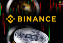 Binance Launches Bitcoin Dollar Futures Expiring Quarterly