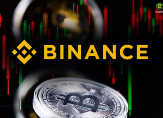 Binance Launches Bitcoin Dollar Futures Expiring Quarterly