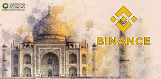 Crypto Exchange Binance Joins India Tech Association's Crypto Committee