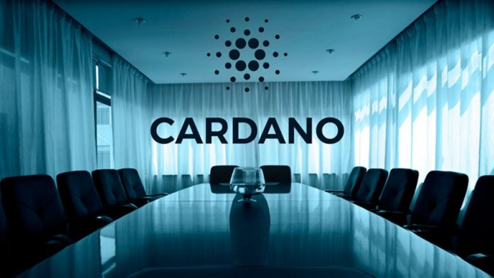 Cardano Foundation Appoints B2B Marketing Veteran Maryam Mahjoub as New Marketing Manager