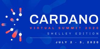 cardano-virtual