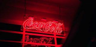 coca-cola-btc