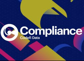Ethereum Development Studio ConsenSys Launches Token Compliance Service