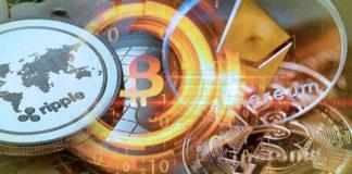 Deribit Partners With TradingScreen to Integrate MARKTS Platform