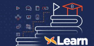 CoinDCX Launches Blockchain Education Platform DCX Learn