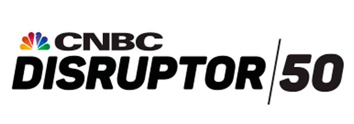 disruptor-50