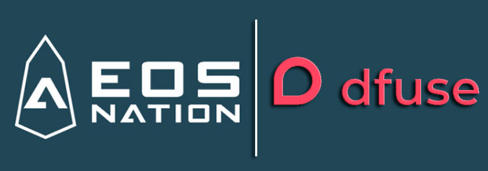 eos-nation-defuse