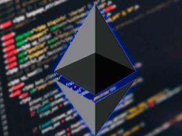 WordProof ahora es compatible con Ethereum en su ecosistema Timestamp