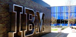 IBM Blockchain's New Partnership with KAYA&KATO is Focused on Sustainable Clothing