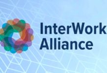 interwork-alliance