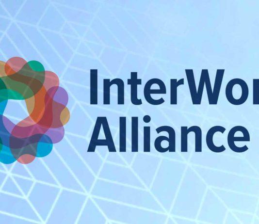 interwork-alliance