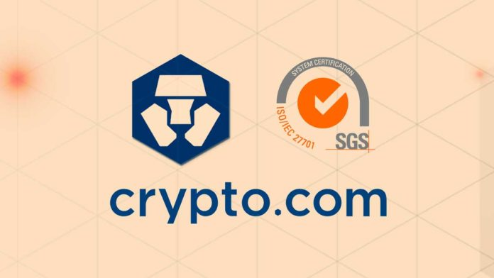iso-crypto-com
