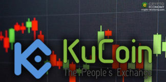 KuCoin Launches Its New Incubator and Research Arm KuCoin Labs