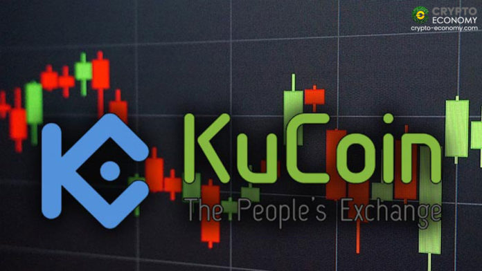 KuCoin Has Recover 84% of Funds Stolen in September Hack, Says CEO Johnny Lyu
