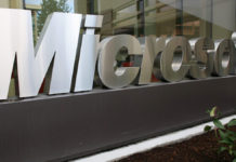 Microsoft and Partners Launch Decentralized ID Tool in Beta on Bitcoin Blockchain