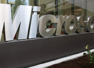 Microsoft Launches a Layer-2 DID Solution ION on Top of Bitcoin Mainnet