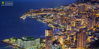 Monaco and Tokeny Solutions Sign MoU to Launch STO Platform for Social Impact Projects