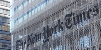 The New York Times Publication Taps Blockchain to Tackle Misinformation on the Internet